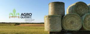 agroquebec agriculture quebec Marketing