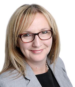 Christine Lagace Agro Quebec