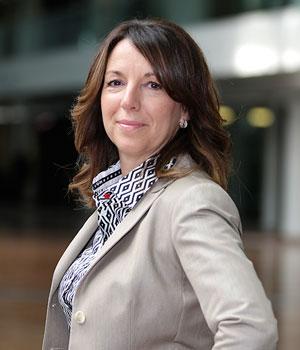 Christine Seguin
