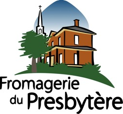 Logo fromagerie 2013
