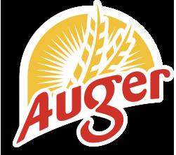 auger-logo