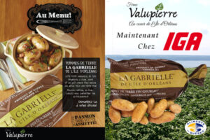 Valupierre-Pub_Mount_400B