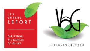 Logo_VOG_Lefort_600B