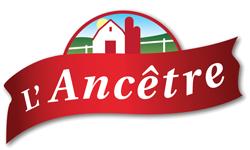 2010_logo_ancetre-_250