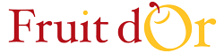 logo-fruit-dor_250