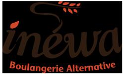 logo_inewa_250