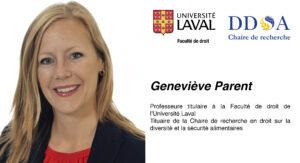 parent-genvieve_0