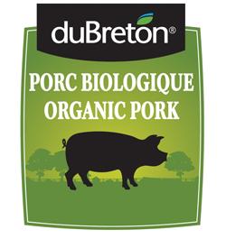 porc_bio_breton_250