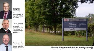 ferme-experimentale-3075642-1-copie