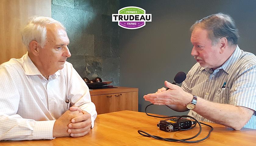 Trudeau_05_VR