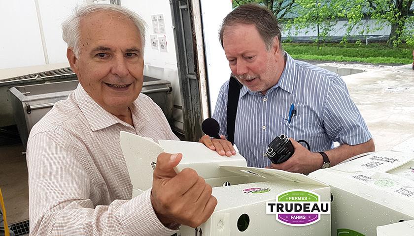 Trudeau_06_VR