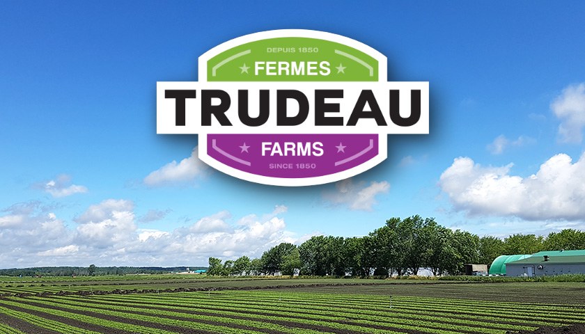 Trudeau_09_VR