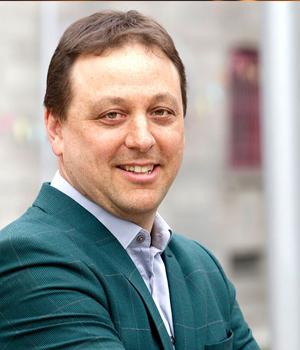 Pierre Meunier
