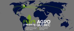 Import-Export Agroalimentaire