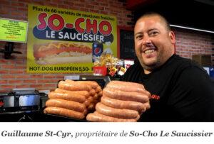 Guillaume St-Cyr