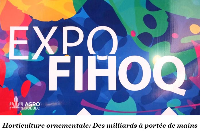 Expo FIHOQ