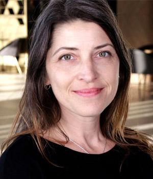 Cindy Gagnon