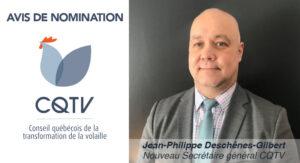 Jean-Philippe Deschênes-Gilbert