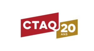 CTAQ 20 ans
