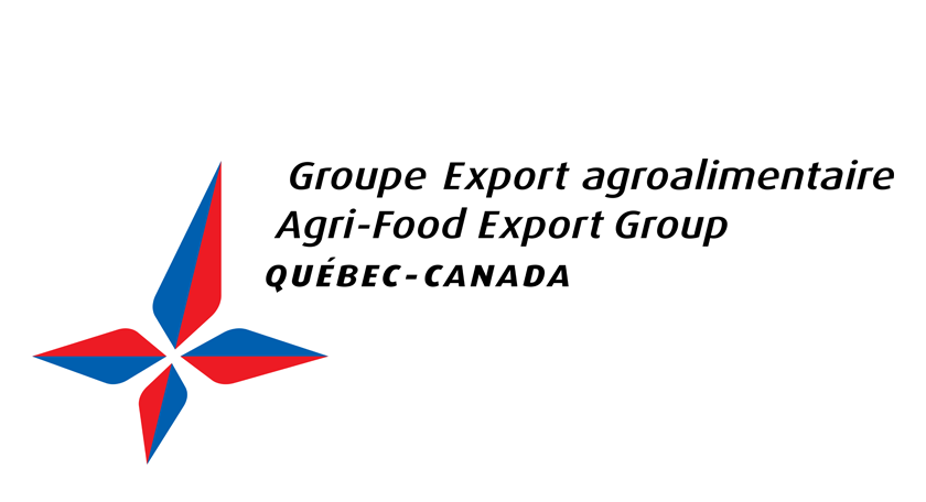 Groupe export agroalimentaire