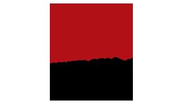 Logo CTAQ