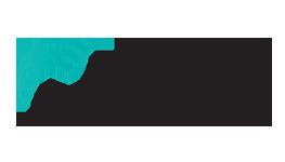 Logo OAQ