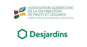 AQDFL / Desjardins