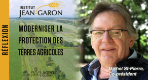 Institut Jean-Garon