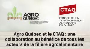Agro Québec CTAQ