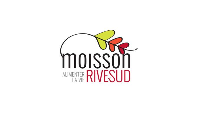 Moisson Rive Sud